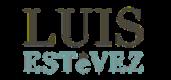 Luis Estévez   Consultor de Marketing en Ourense