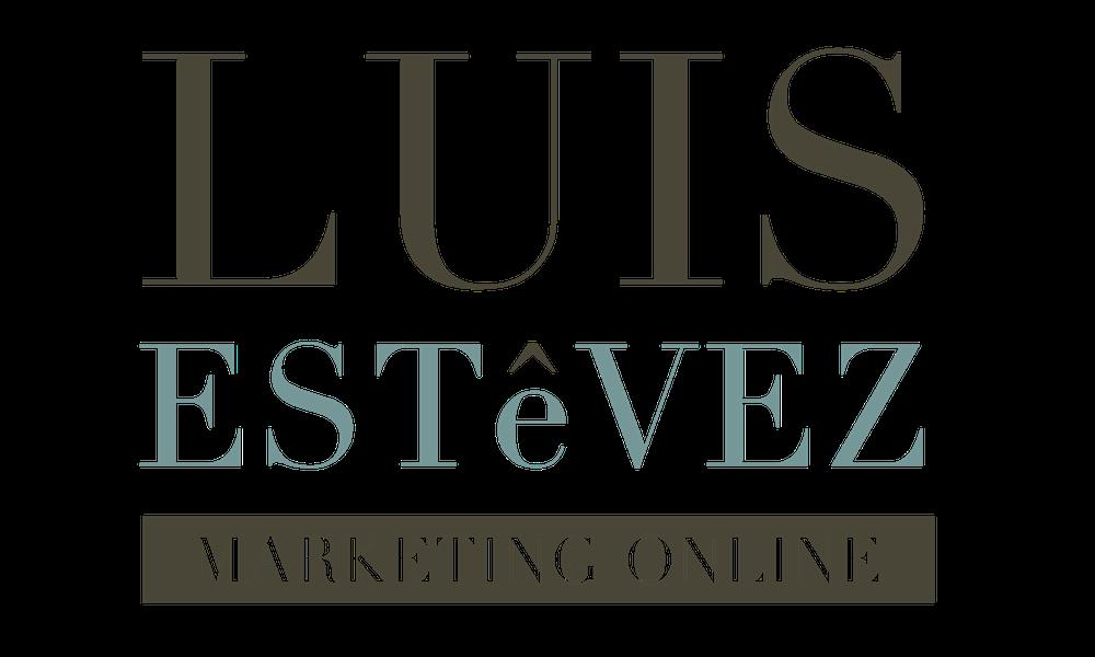 Luis Estévez | Consultor de Marketing en Ourense