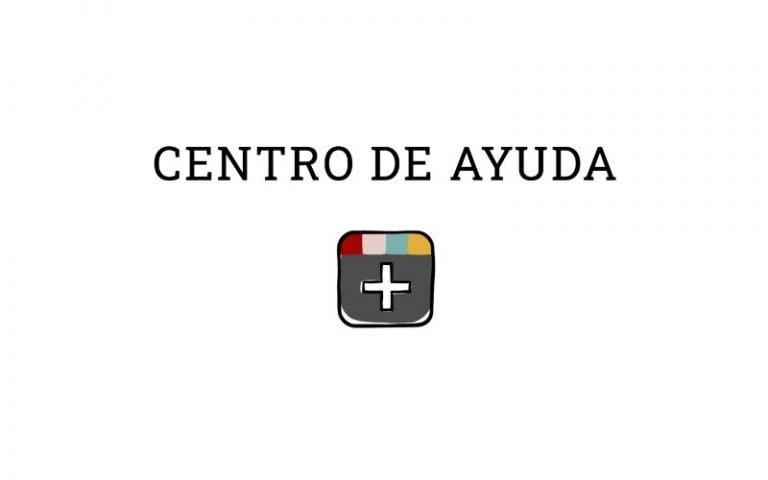 Prelanzamiento de mi Centro de Ayuda a Clientes #90