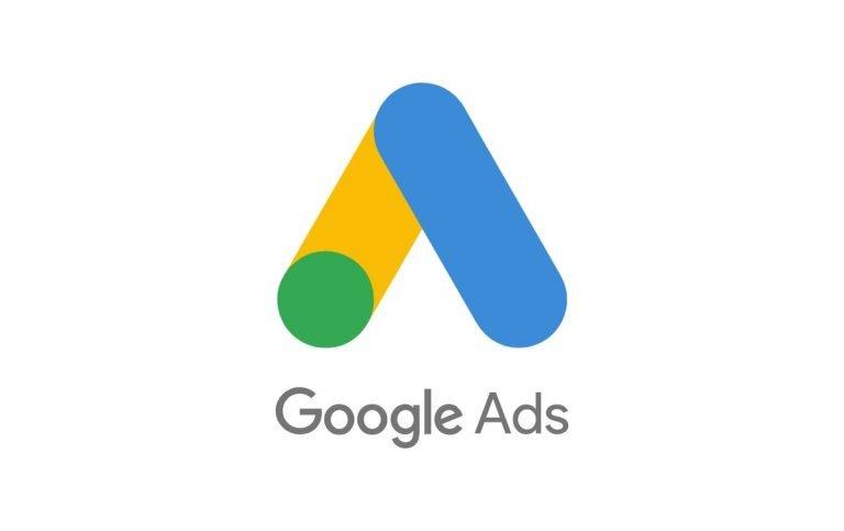 ¿Cómo funcionan las campañas de Google Ads? #88