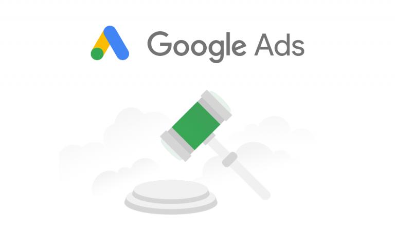 Estrategias de puja en campañas de Google Ads #93