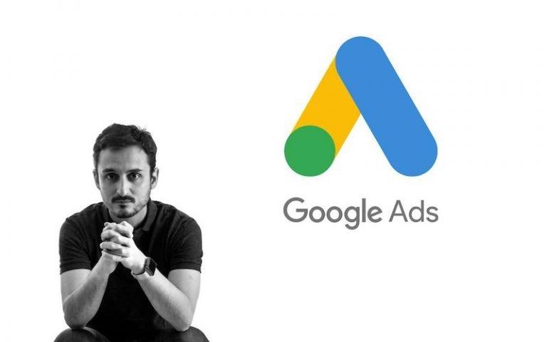 ¿Cómo funcionan las subastas en Google Ads? #89