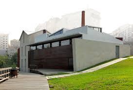 El centro de innovación La Molinera en Ourense ¿Que es?