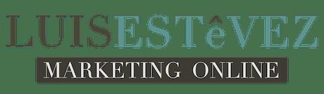 LUIS ESTéVEZ | Consultoría de Marketing Online en Ourense