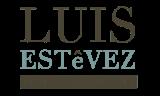 LUIS ESTéVEZ | Consultor de Marketing Online en Ourense