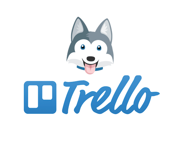 Cómo organizo mis proyectos con Trello