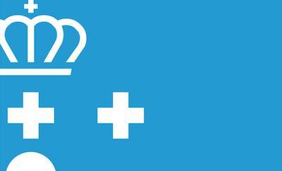 Subvenciona la creación o mejora de tu web o tienda online con la Xunta