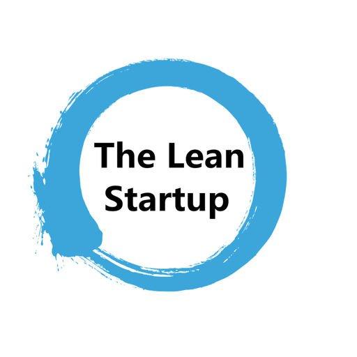 Por qué Lean Startup