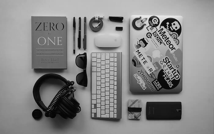 10 Básicos de una digitalización profesional en internet