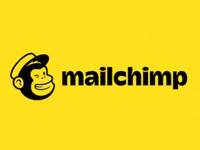 Por qué deberías hacer mail marketing con Mailchimp